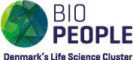 Biopeople