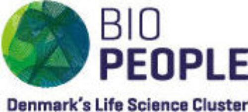 BioPeople