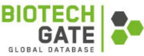 Biotech Gate