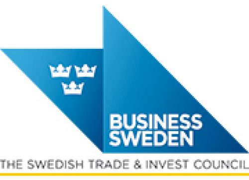 Business in Sweden