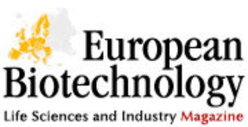 European Biotechnology Magazine