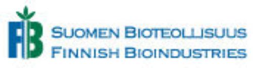 Finnish Bioindustries