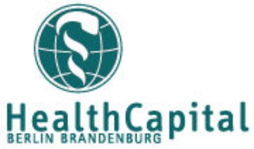 HealthCapital Berlin Brandenburg