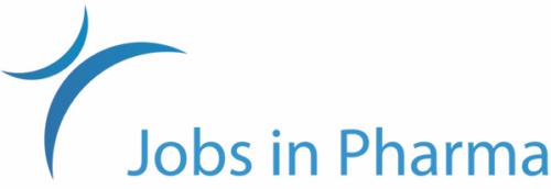 Jobs In Pharma