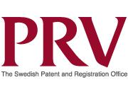 PRV Swedish Patent and Registration Office
