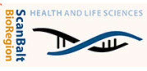 Scanbalt BioRegion