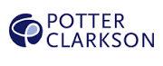 Potter Clarkson