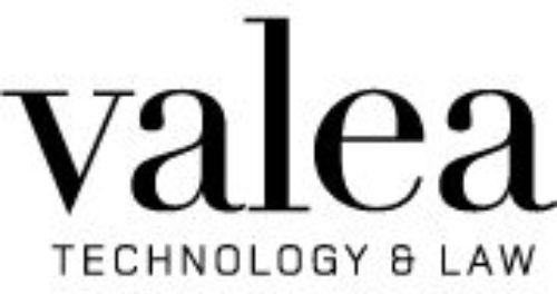 Valea Technology & Law