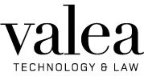 Valea Technology & Law