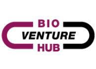 BioVentureHub