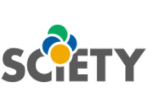 Sciety
