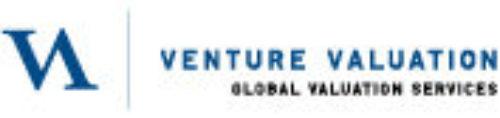 Venture Valuation