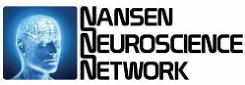 Nansen Neuroscience Network