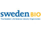 SwedenBIO