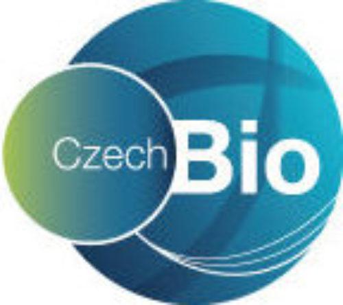 CzechBio
