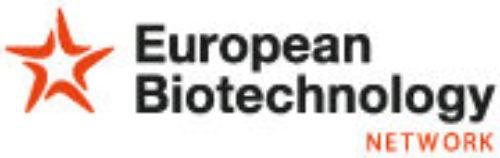 European Biotechnology Network