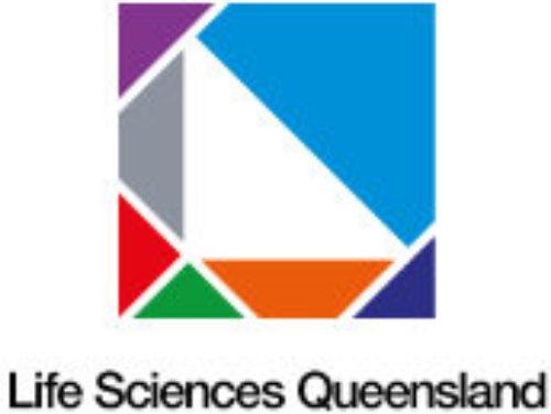 Life Sciences Queensland