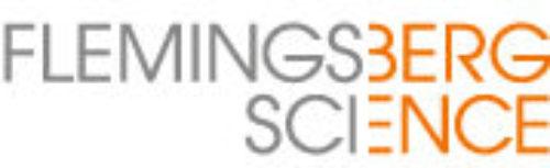 Flemingberg Science