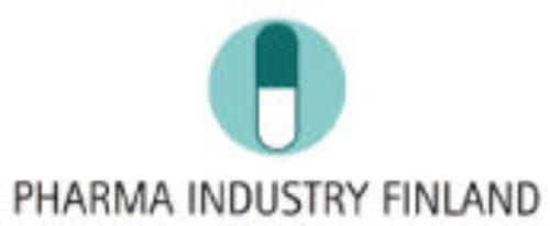 Pharma Industry Finland