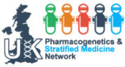 Pharmacogenetics and Stratified Medicine Network