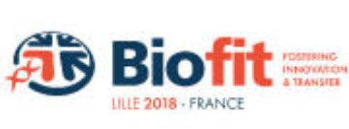 BioFIT