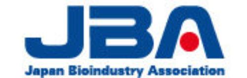Japan Bioindustry Association