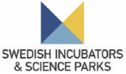 Swedish Incubators & Sciences Park SISP