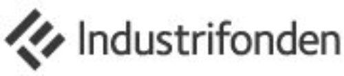 Industrifonden