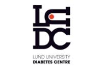 Lund University Diabetes Center