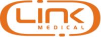Link Medical