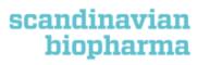 Scandinavian Biopharma