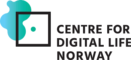 Centre for Digital Life