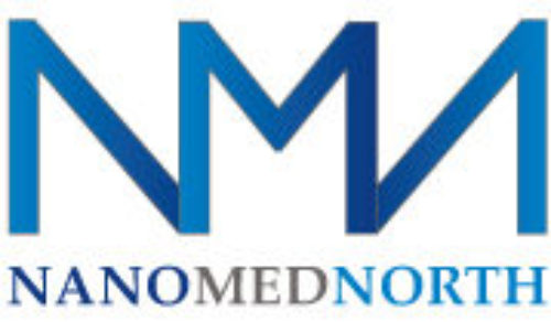 NanoMedNorth