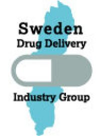Sweden Drug Delivery Industry Group