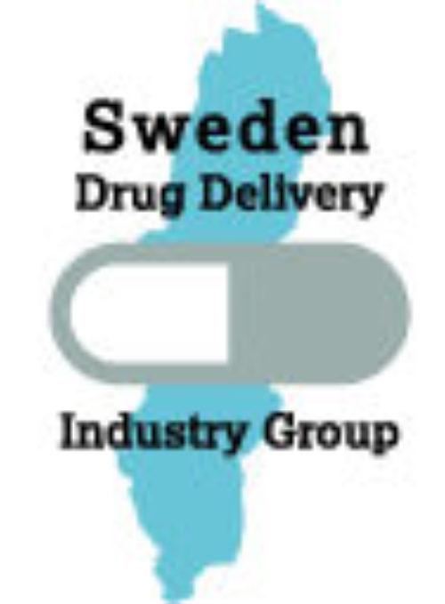 Sweden Drug Delivery Industry Group