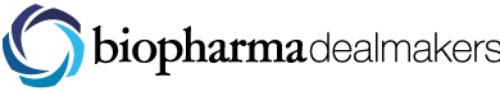 Biopharma Dealmakers