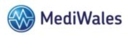 MediWales