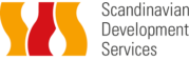 Scandinavian Development Services