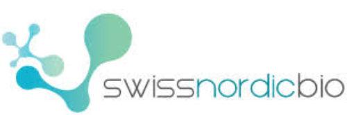 Swiss Nordic Bio