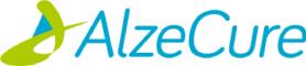 Alzecure Pharma