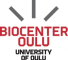 Biocenter Oulu