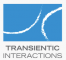 Transientic Interactions