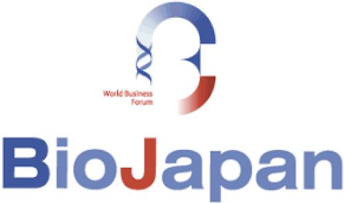 BioJapan