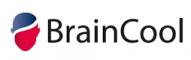 BrainCool