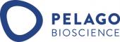 Pelago Bioscience