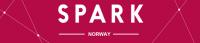 Spark Norway
