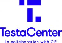 Testa Center