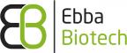 EBBA Biotech