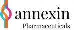 Annexin Pharmaceuticals