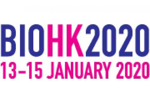 BIOHK2020